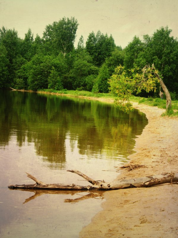 озеро меглино рыбалка видео