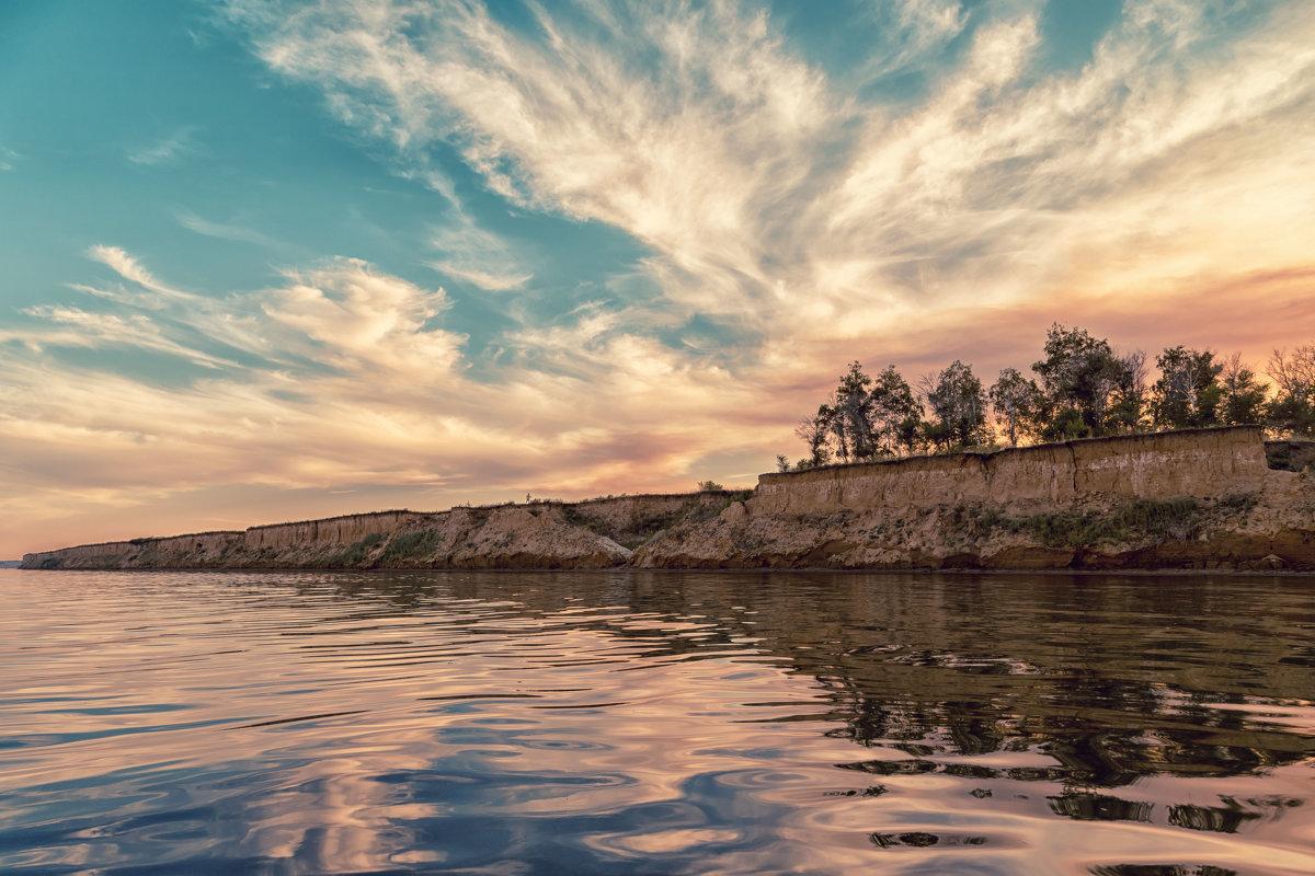 алтайский край озеро яровое фото
