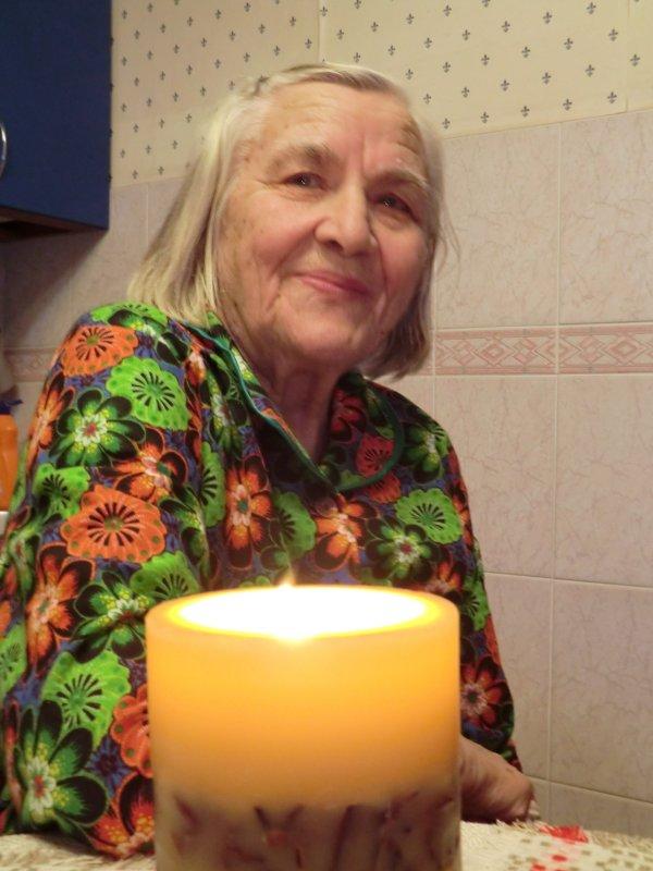 Портреты. Рената Павлова (Западная Двина) - Владимир Павлов