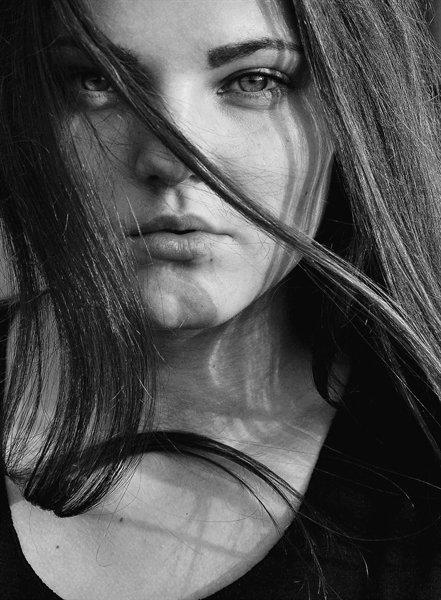 Агне - Monika Junevic