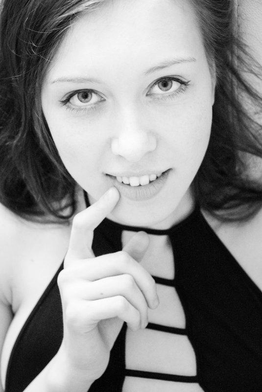 Надежда - Мария Чеснокова