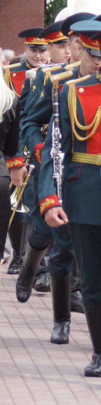 взгляд - Александр Орлов