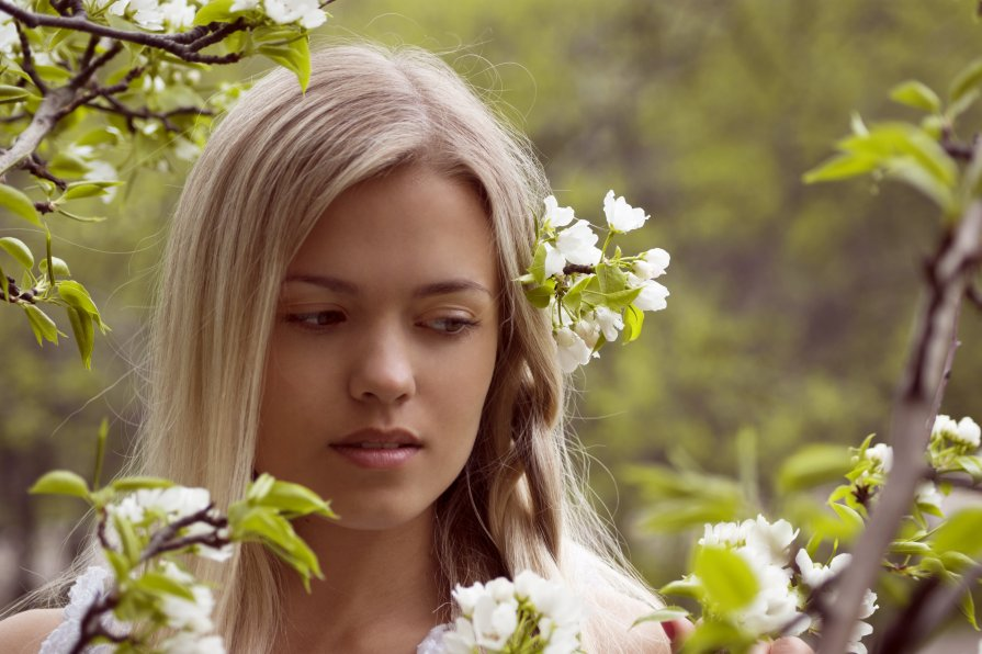 Моя прекрасная Татьяна - Алина Зубкова