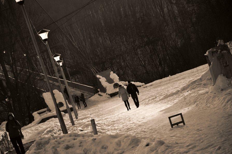 DK photo | zt - Дима Костюк