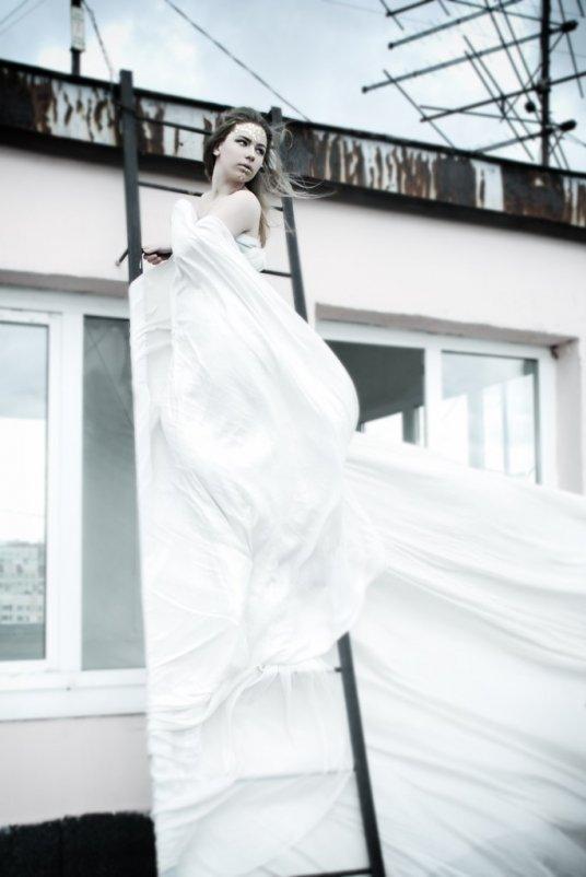 Breath - Мария Дрозд