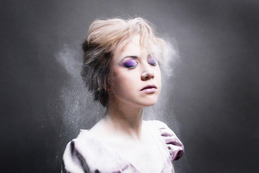 instant - Мария Дрозд