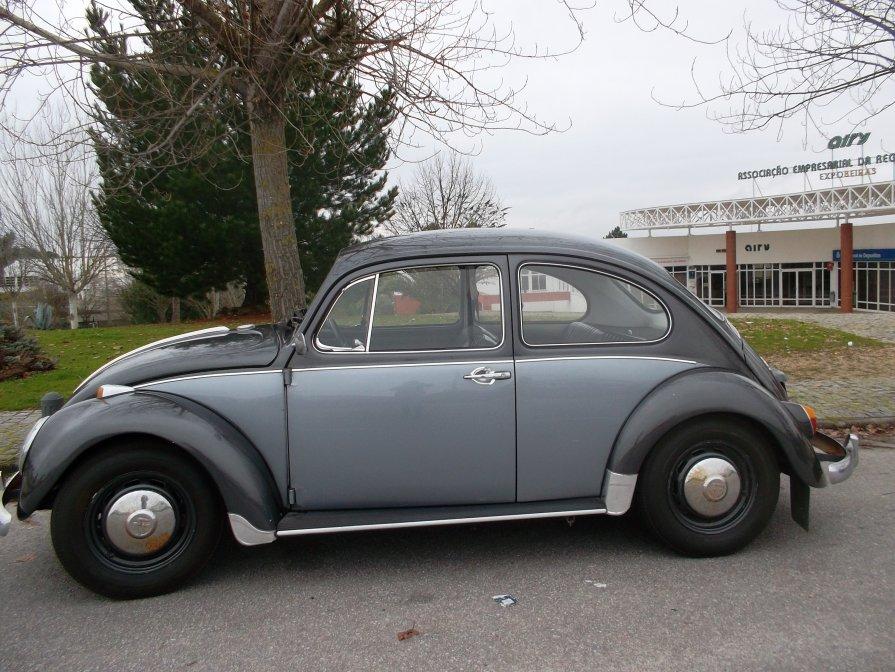 Машина из прошлого... - Helga Olginha