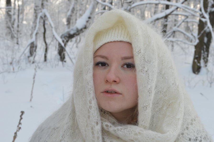 Элина - Ильназ Габбасов