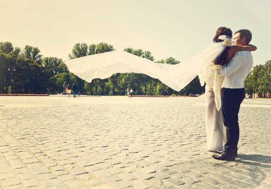 Свадьбы - Юрий Мацапей