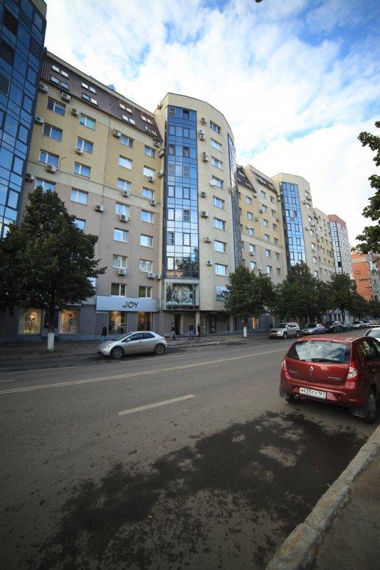 Улица - Владимир Немцев