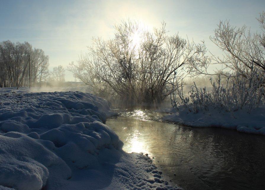 1 января - Иван Глок