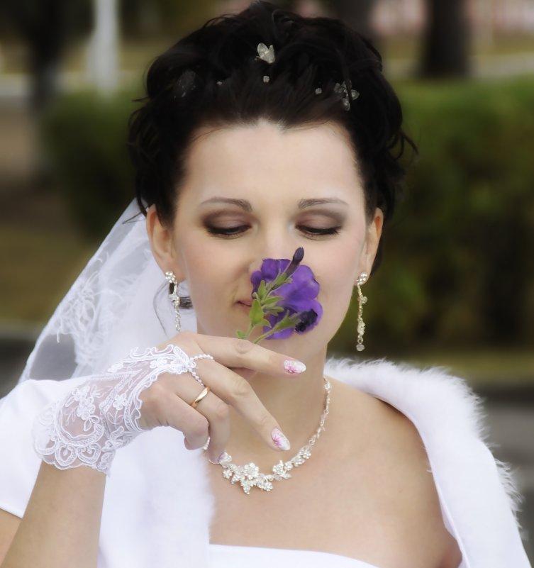 Аленький цветочек - Сергей Вавилов