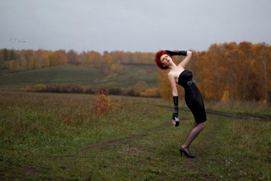 №12 - Валентина Федько
