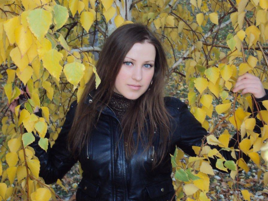 Виолетта - Екатерина Чернышова