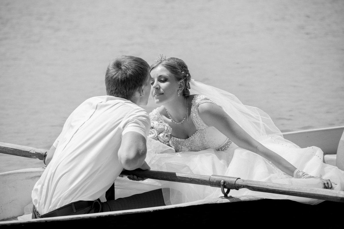 Wedding... - Inna Dzhidzhelava
