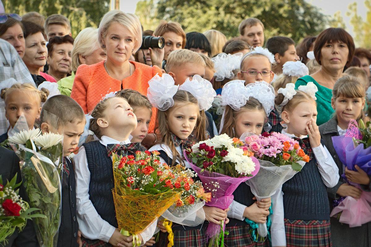 Господи, помоги!!! - Дарья Казбанова