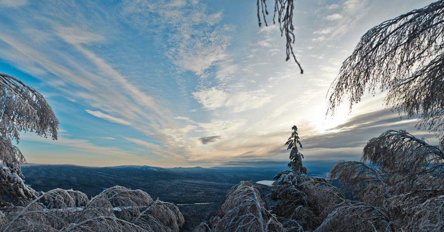 зима в уральских горах фото расписание электрички Серпухов