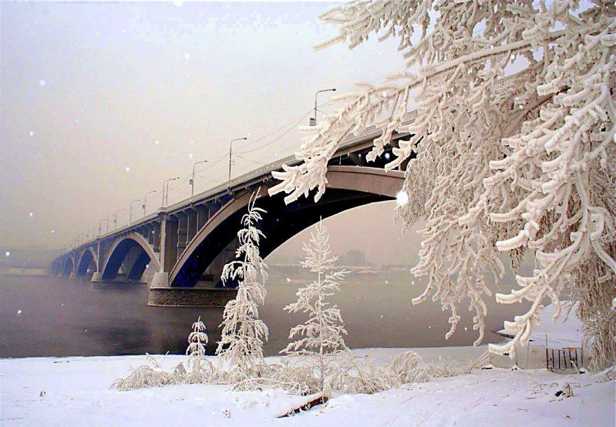http://s1.fotokto.ru/photo/full/21/216576.jpg