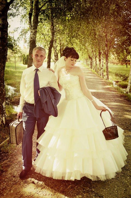 Буденновск все для свадьбы