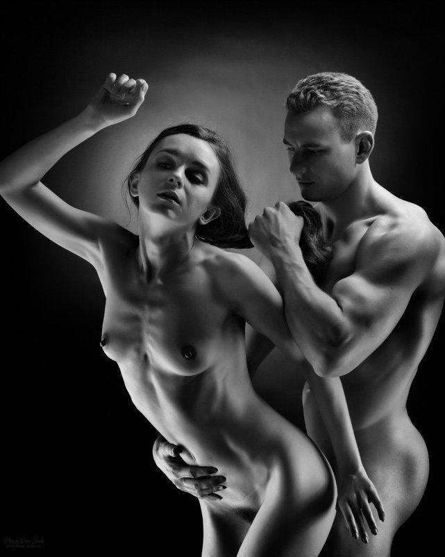 erotika-muzhskoy-i-zhenskiy