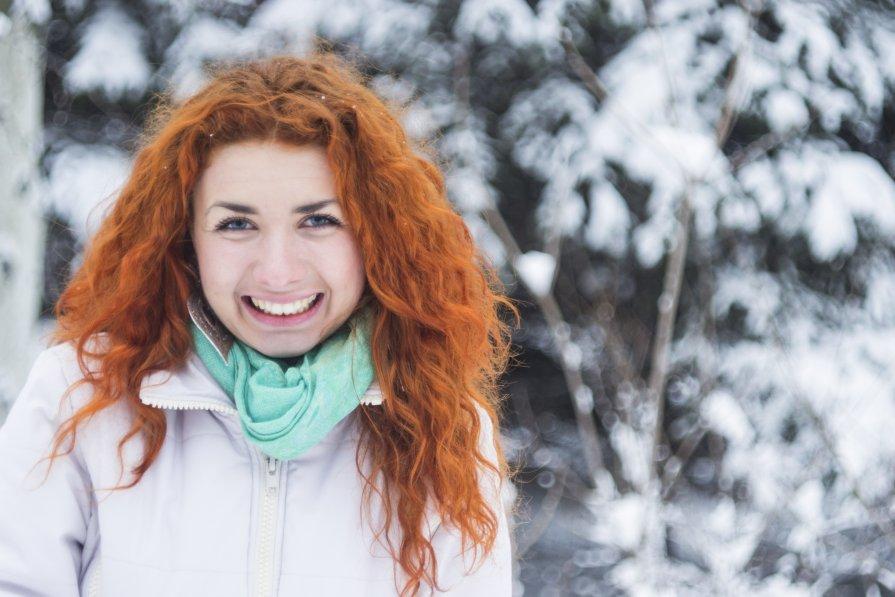 Дарья - Виктория Неземная