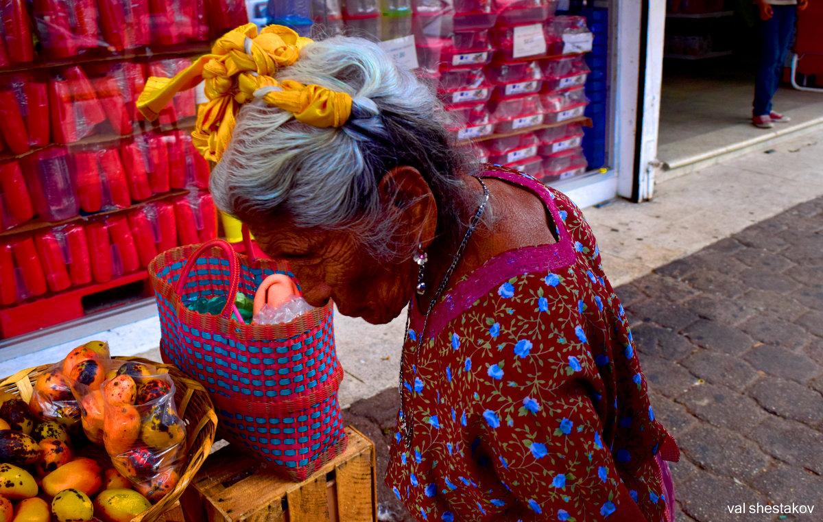 Фото старых мексиканок милф 15 фотография