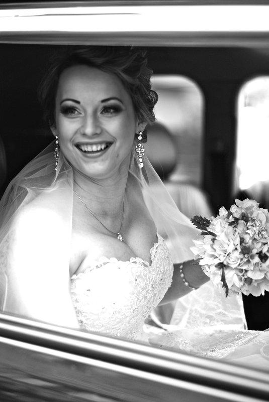 Невеста международный сайт знакомств