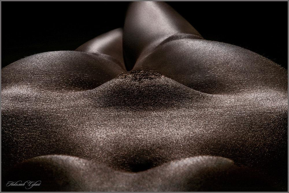 огромная прелесть женского тела останусь, может случиться