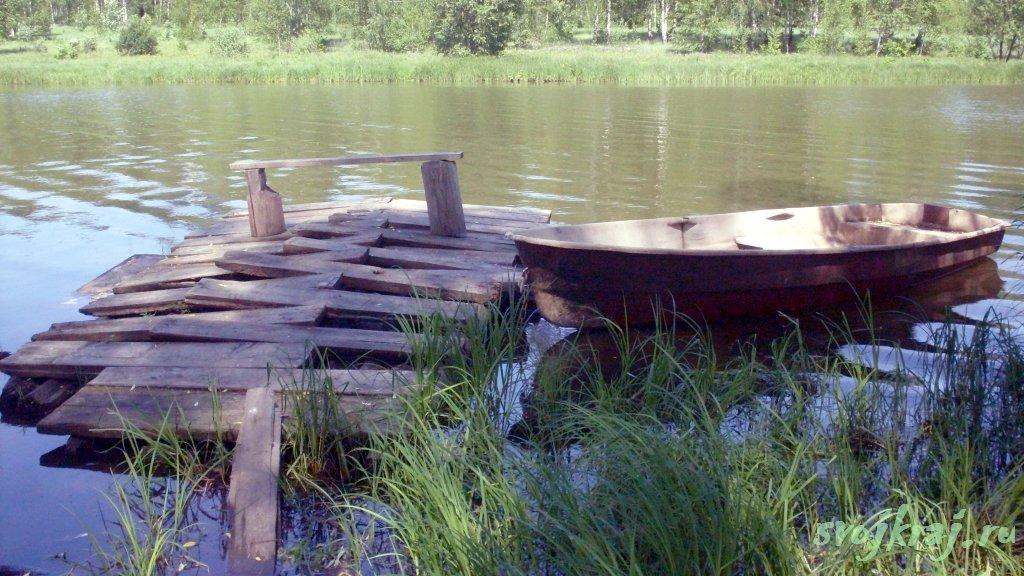 рыбалка ивантеевка пруд
