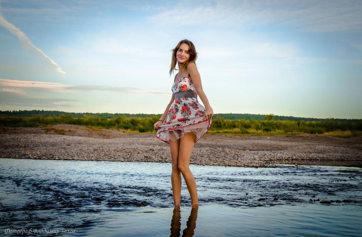 http://s1.fotokto.ru/photo/full/230/2305509.jpg