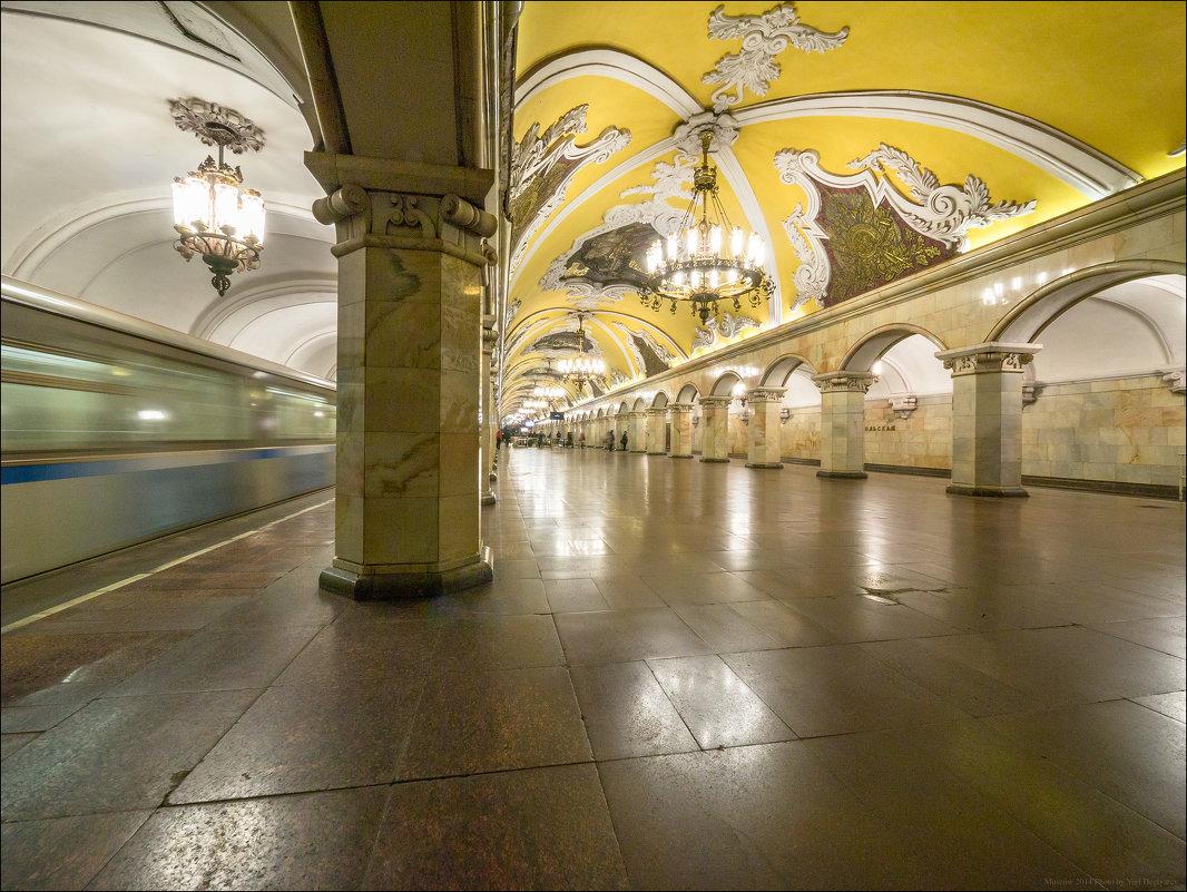 Картинки по запросу москва станция «Комсомольская-кольцевая»