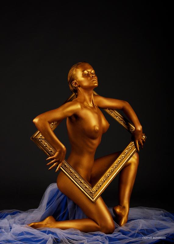 вроде золотая женщина эротика смотреть онлайн история