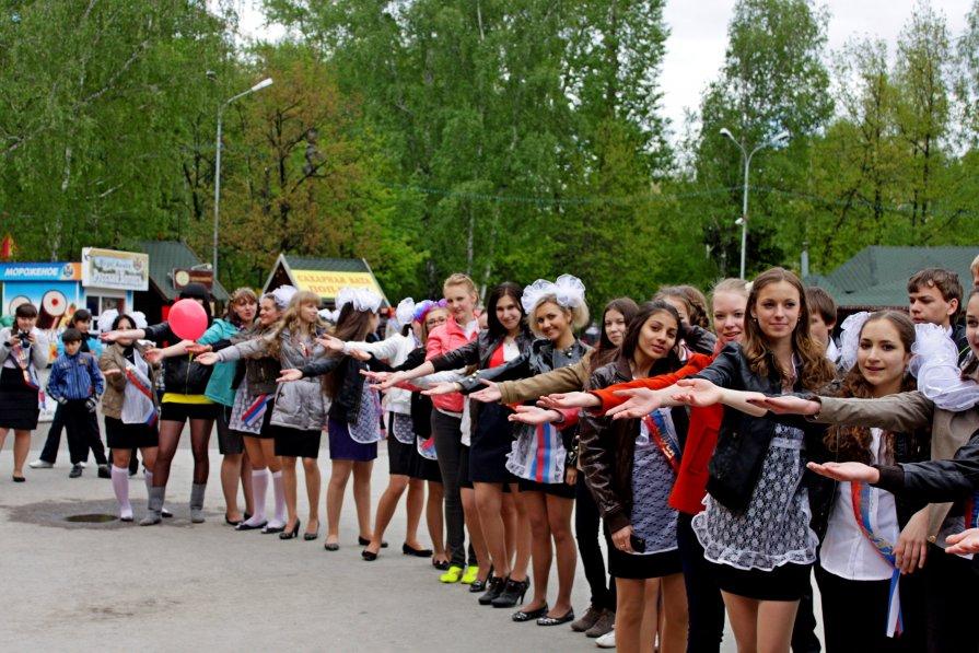 Дайте диплом zinaida kovalchuk Социальная сеть ФотоКто Дайте диплом