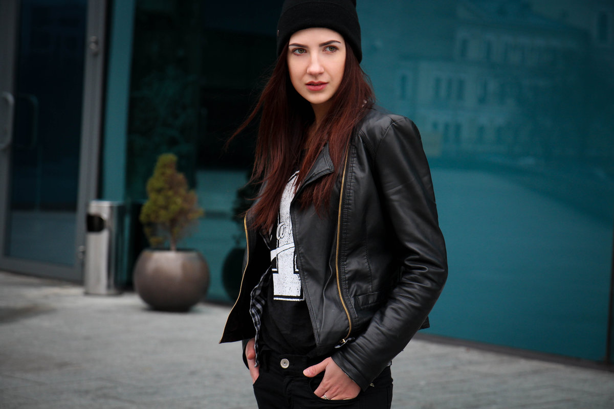 Лана - Polina Bondar