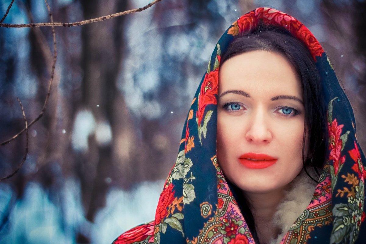семьдесят девятом шикарная русская дама хотя
