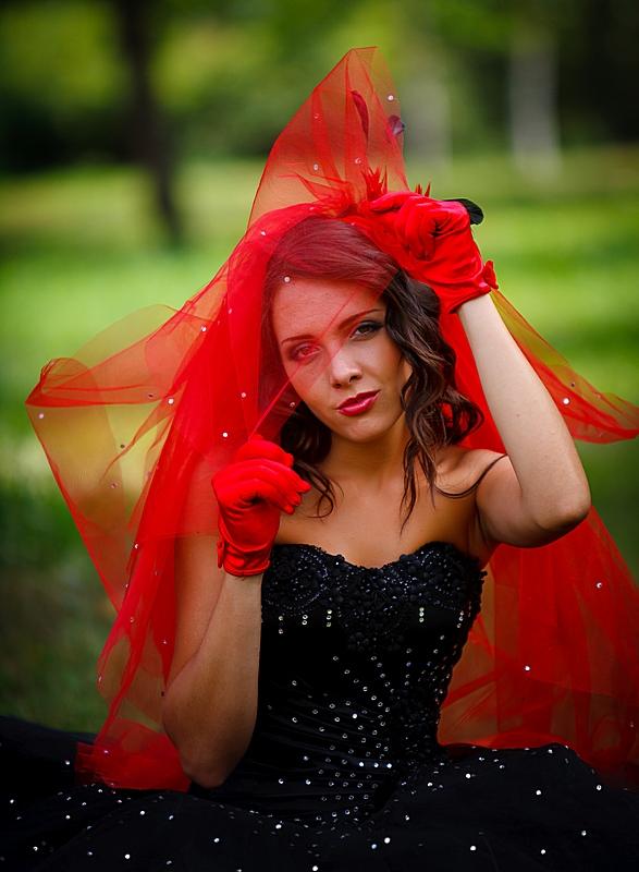Екатерина - Дмитрий Филиппов