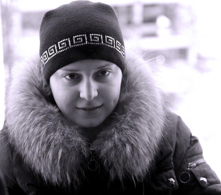 Мысли о былом. - Дмитрий Арсеньев