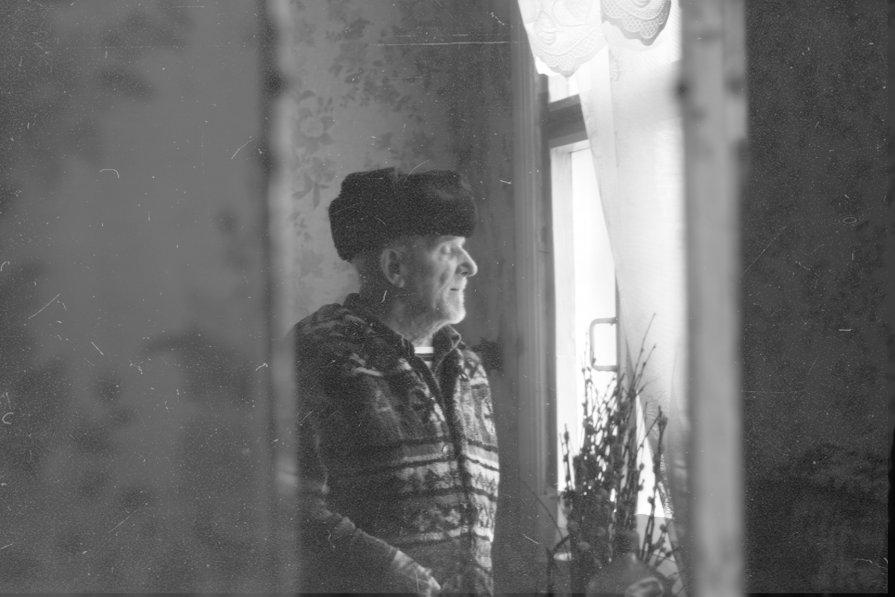. - Елена Данилова