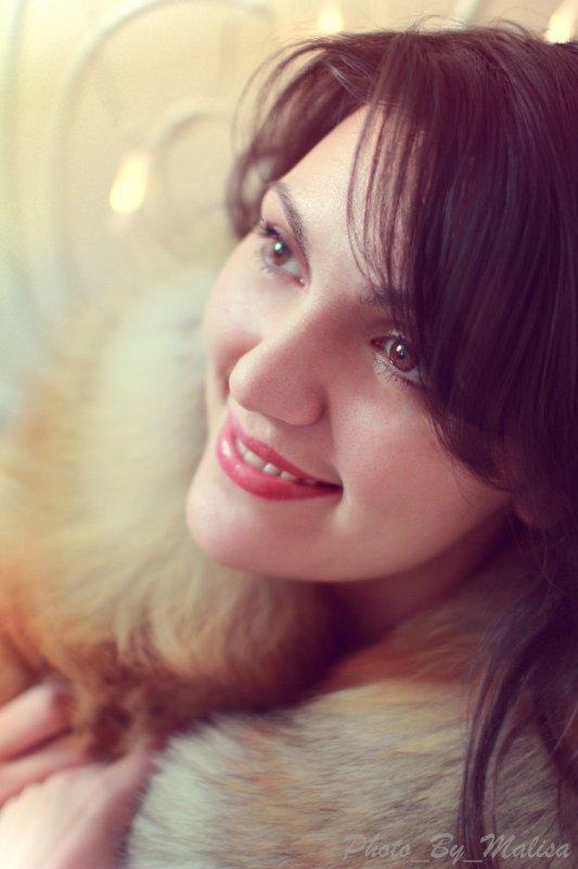 Нина - Марина Жердева