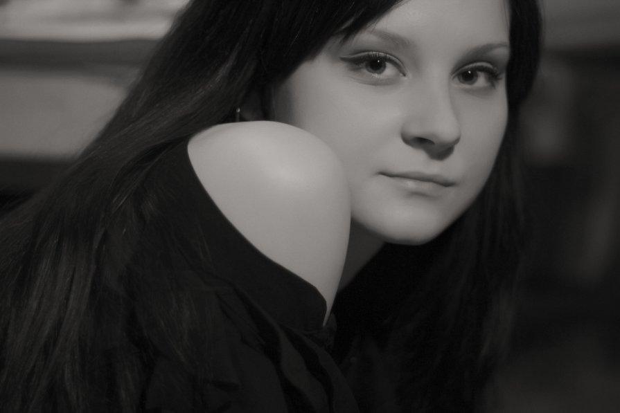 Екатерина - Veronika D