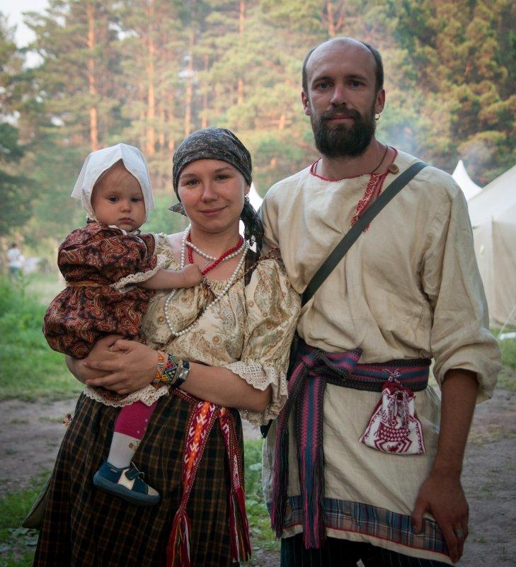 Участники фестиваля Солнцестояние - Ирина Якунина