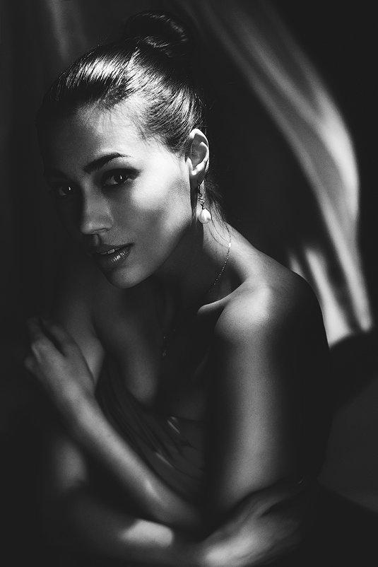 --- - Светлана Чуева