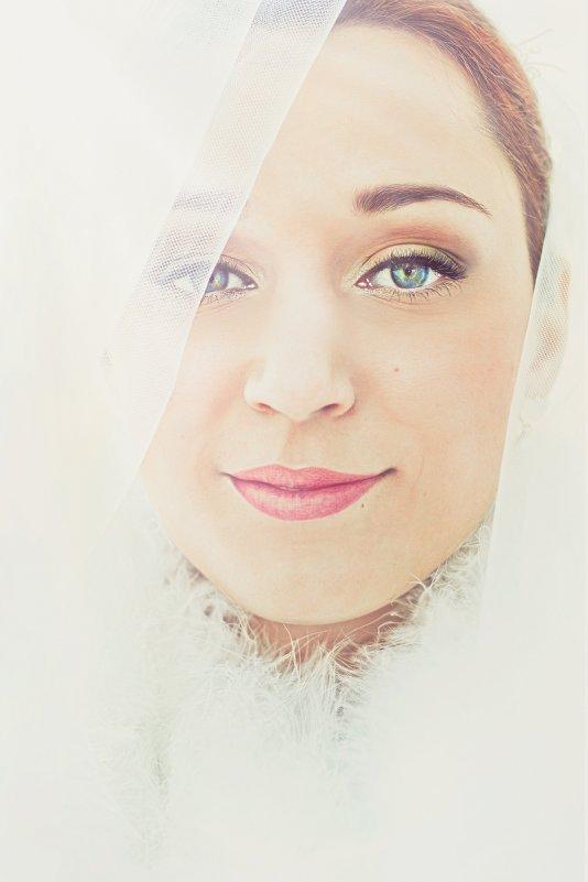 Married - Lina Morroz