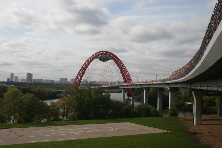 Аниматоры Хорошёвский мост детский праздник в доу