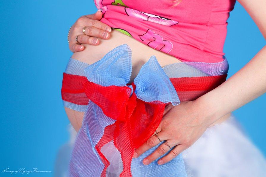 Фото беременной скоро буду 57