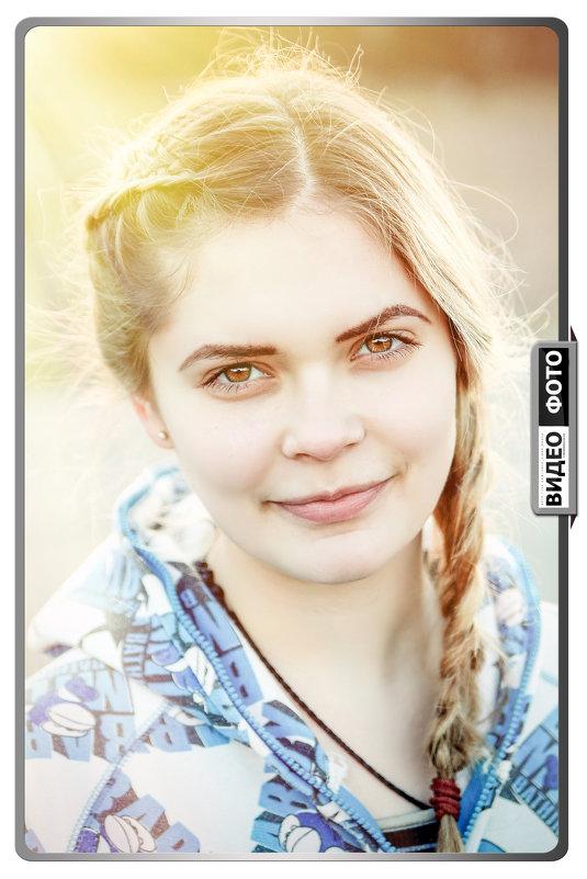 Анюта - Антуан Мирошниченко