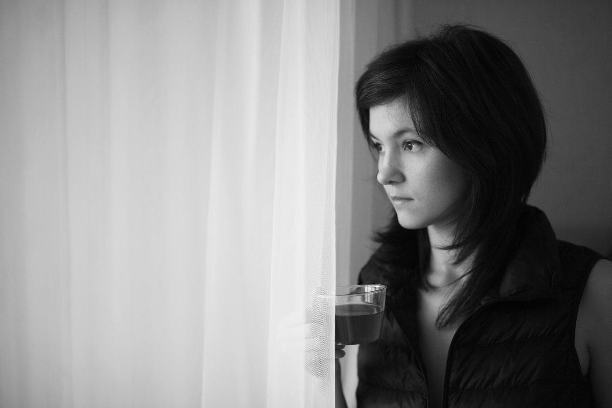 Kate - Наталья Терентьева