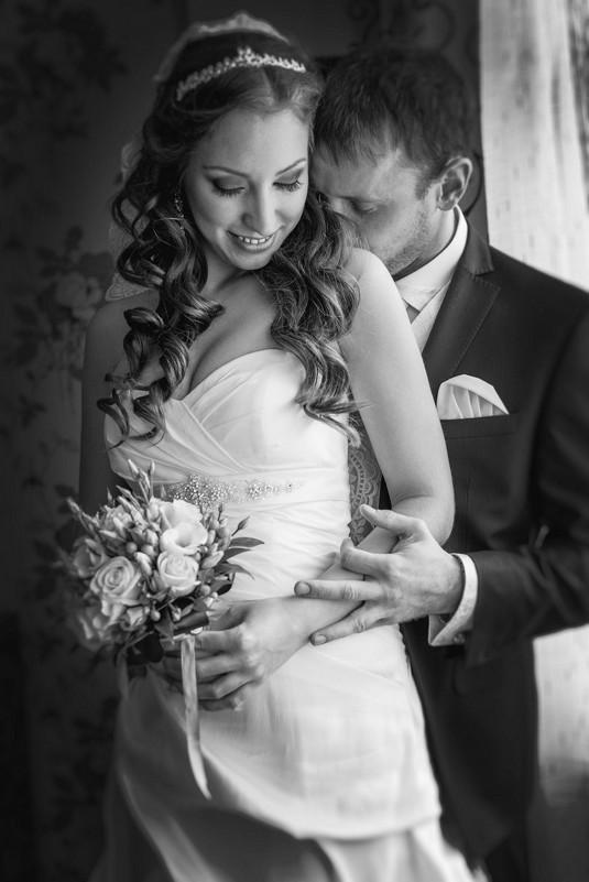 Steve ruppel wedding