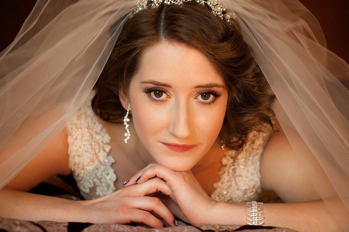 Свадьба Ирина&Олег-3 - Мария Эрл