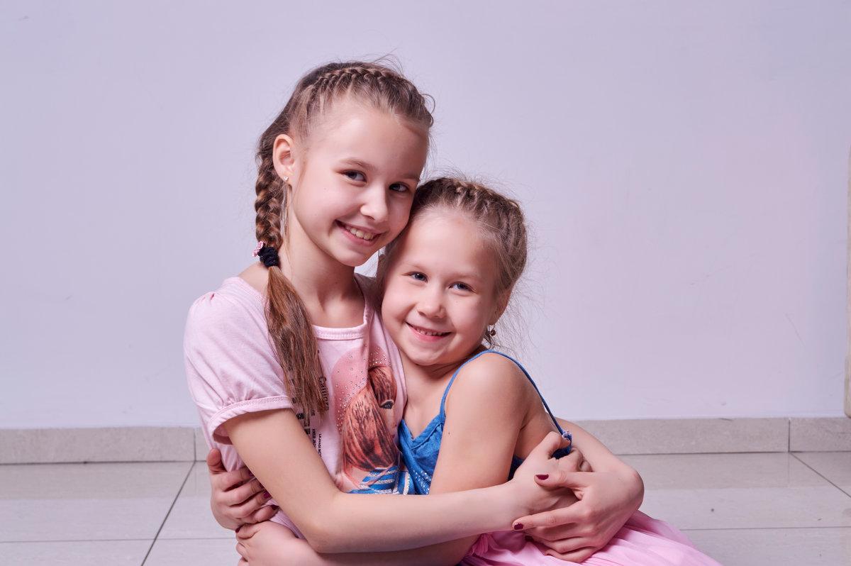 brat-sestra-bolshoy-chlen